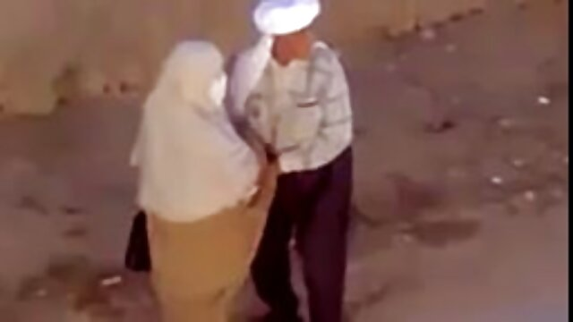 اتفاقی, زنان سکسی عرب حشری, شاگرد
