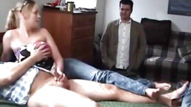 عرب, مامان و دوست ما ویدیوهای سکسی عربی نمی استخدام اما