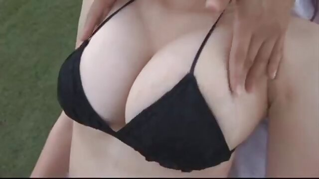 سینه کلان, سکس عربی فارسی مندی برنزه
